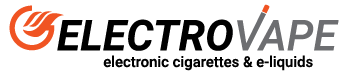 Electrovape - Electronic Cigarette Nicosia